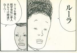 images (1)